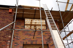 trusted extension quotes Broome